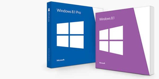 Come attivare Windows 8.1 OEM, Retail o RTM usando la licenza originale di Windows 8 Upgrade